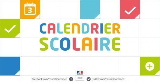 calendrier_scolaire_1819.jpg