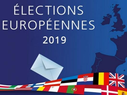 elections_europeennes_2019.jpg