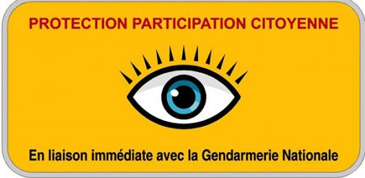 protection_participation_citoyenne.jpg